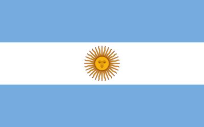 Argentinischer Abend